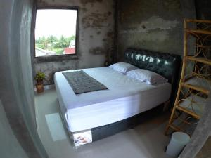 Eddie's Homestay, Homestays  Lhonga - big - 44