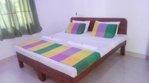 The Grand Diyol, Hotely  Dambulla - big - 1