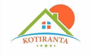 Дом отдыха Kotiranta, Дома для отпуска  Кончезеро - big - 34