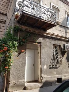 Гостевой дом Абовяна 10, Тбилиси