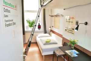 Kiez Hostel Berlin, Ostelli  Berlino - big - 11