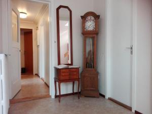 Akranes Rooms
