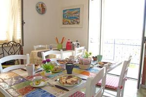 B&B Casa Keramos - AbcAlberghi.com