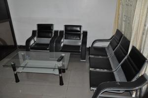 New Pearl Inn, Fogadók  Arusha - big - 6