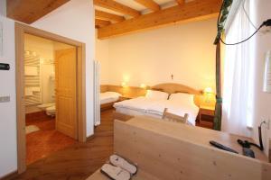 Hotel El Pilon - AbcAlberghi.com