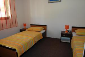 Apartments Besedić, Appartamenti  Mandre - big - 22