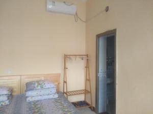 Dunhuang Yilv Theme Hostel, Ostelli  Dunhuang - big - 4