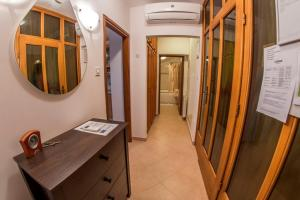 Apartments Mavero, Apartmanok  Banjole - big - 51