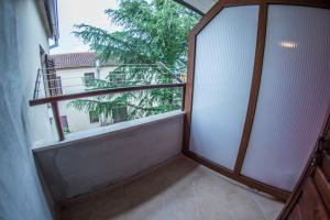 Apartments Mavero, Apartmanok  Banjole - big - 44