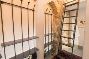 Best Location Authentic Jerusalem Stone Apartment, Ferienwohnungen  Jerusalem - big - 23