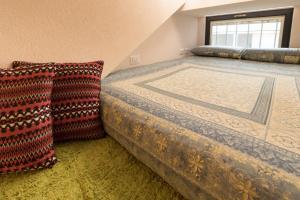 Best Location Authentic Jerusalem Stone Apartment, Ferienwohnungen  Jerusalem - big - 20