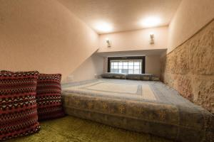 Best Location Authentic Jerusalem Stone Apartment, Ferienwohnungen  Jerusalem - big - 18