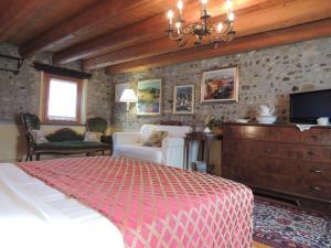 Resort Villa Manin