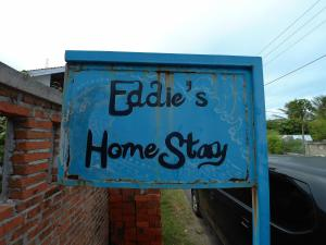 Eddie's Homestay, Priváty  Lhonga - big - 1