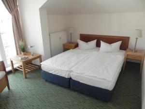 两卧室公寓