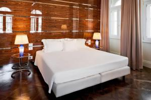 Grand Hotel Duchi d'Aosta (26 of 111)