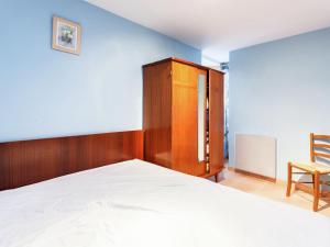 Maison De Vacances - Villefranche-Du-Périgord 7, Case vacanze  Villefranche-du-Périgord - big - 13