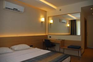 Kervansaray Marmaris, Hotely  Marmaris - big - 6