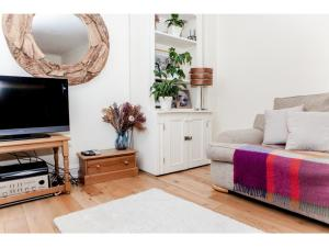 Alquiler de apartamentos en aldersgate 3243 apartamentos en stunning cosy flat in farringdon malvernweather Gallery
