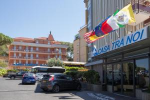 Hotel Casa Tra Noi - AbcAlberghi.com