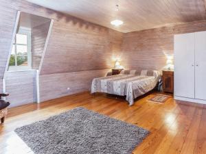 Maison De Vacances - Besse 8, Holiday homes  Villefranche-du-Périgord - big - 25