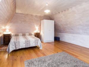 Maison De Vacances - Besse 8, Holiday homes  Villefranche-du-Périgord - big - 12