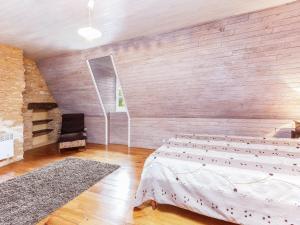 Maison De Vacances - Besse 8, Holiday homes  Villefranche-du-Périgord - big - 11