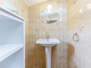 Maison De Vacances - Besse 8, Holiday homes  Villefranche-du-Périgord - big - 7