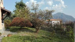 Casa Vacanze Filippo - AbcAlberghi.com