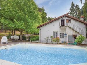 Villa Francesca - AbcAlberghi.com