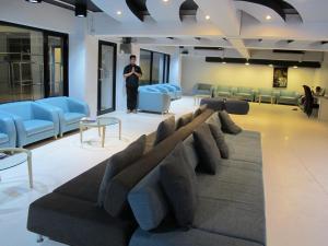 Sunny Residence, Hotely  Lat Krabang - big - 111