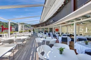 Gran Hotel Domine Bilbao (22 of 68)