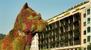 Gran Hotel Domine Bilbao (1 of 63)