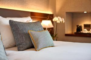 Gran Hotel Domine Bilbao (12 of 63)