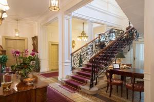 Hotel Belle Epoque (39 of 59)