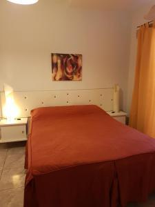 Apartamento los Franceses, Апартаменты  Сан-Рафаэль - big - 14