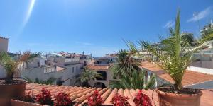 Apartment Port D'aiguadolç 3, Appartamenti  Sitges - big - 6