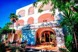 Hotel Biancamaria - AbcAlberghi.com