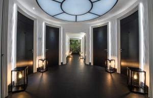 Hotel Metropole (26 of 45)