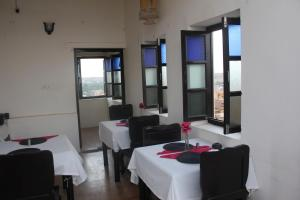 Hotel Shahi Garh, Hotely  Jaisalmer - big - 44