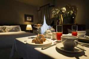 Avogaria 5 rooms - AbcAlberghi.com