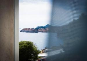 Apartments Kirigin, Appartamenti  Dubrovnik - big - 66