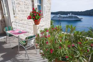 Apartments Kirigin, Appartamenti  Dubrovnik - big - 63