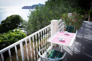 Apartments Kirigin, Appartamenti  Dubrovnik - big - 47