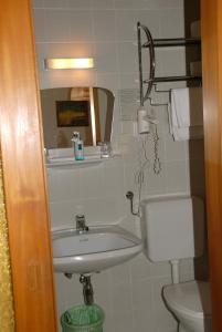 Hotel Velden Bacherlwirt, Hotels  Velden am Wörthersee - big - 15