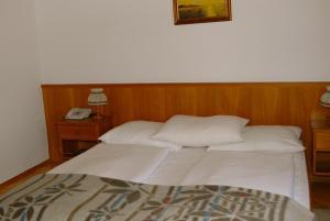 Hotel Velden Bacherlwirt, Hotels  Velden am Wörthersee - big - 31