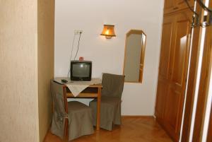 Hotel Velden Bacherlwirt, Hotels  Velden am Wörthersee - big - 16