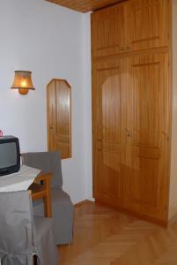Hotel Velden Bacherlwirt, Hotels  Velden am Wörthersee - big - 6