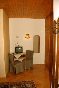 Hotel Velden Bacherlwirt, Hotels  Velden am Wörthersee - big - 5