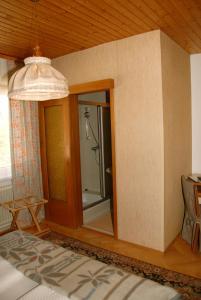 Hotel Velden Bacherlwirt, Hotels  Velden am Wörthersee - big - 4